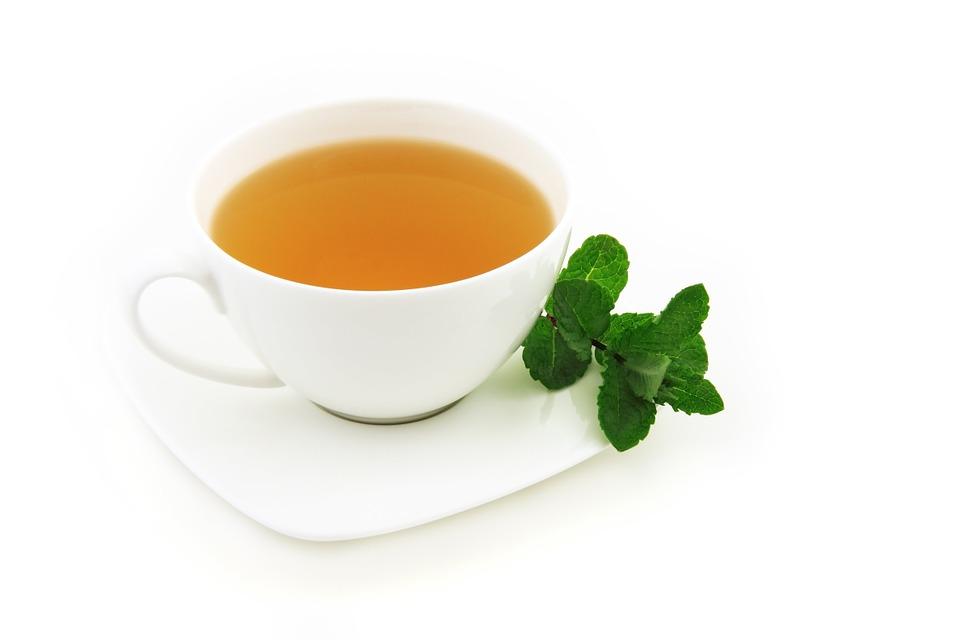 munt thee