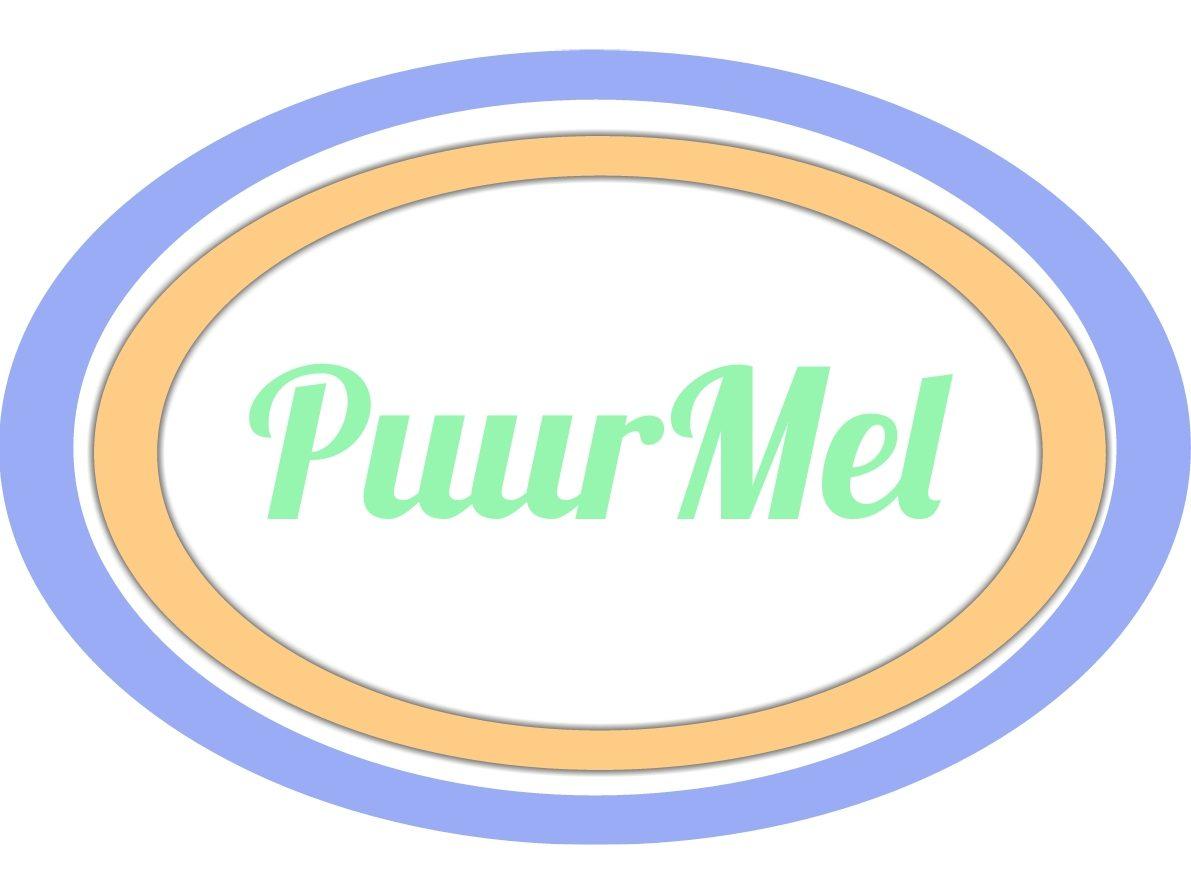 PuurMel praktijk voor Natuurgeneeskunde